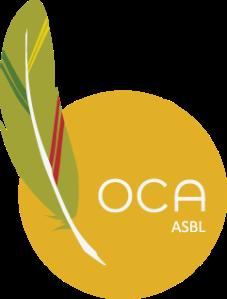 OCA_logoluisa