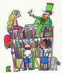 biblioteca_by-mariana-massarani