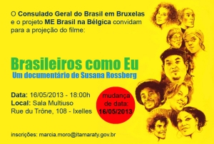brasileirosdocumentario