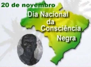 feriado-consciencia-negra-2013