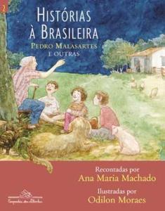 hist_a_brasileira_2_1250731905