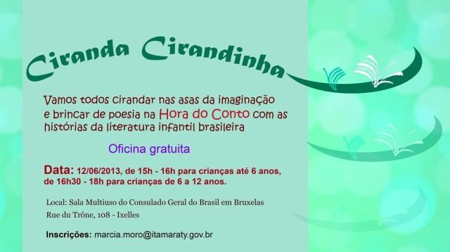 cartaz12junho (gd)