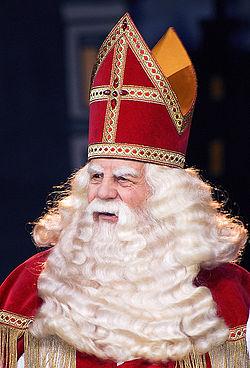 250px-Sinterklaas_2007