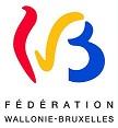 federaçao walonie bx