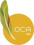 OCA_logoluisapeq