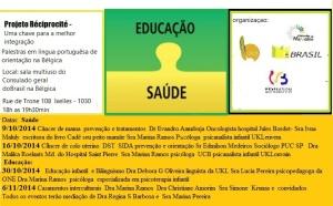 saude educaçao 3