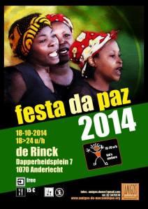 festa da paz 2014_n