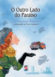 outro_lado_paraiso-218x300