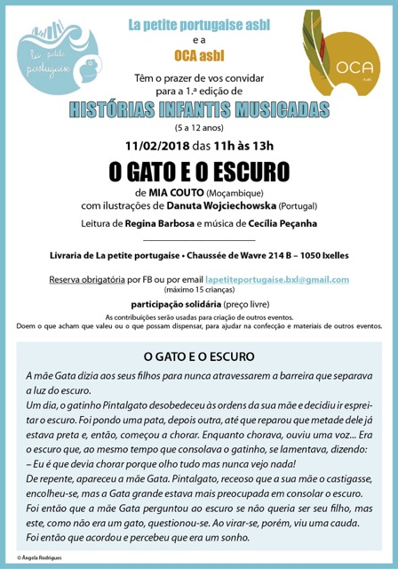 GatoEscuro_Fev2018_MAIL
